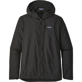 Patagonia M's Houdini Jacket Black